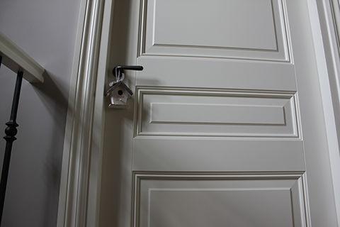 dealer berkvens deuren